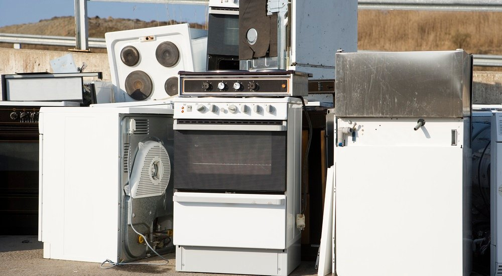 tips-for-free-used-appliance-pick-up