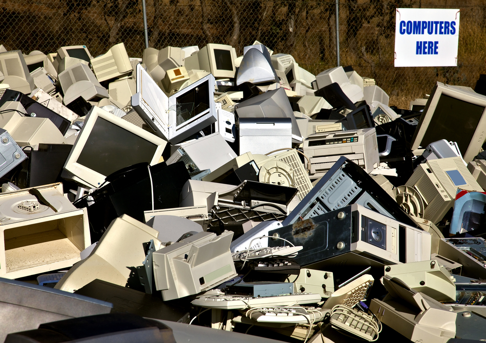 Smart-Computer-Disposal-Protects-Your-Identity-Junk-King