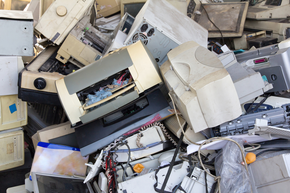 Why-We-Need-to-Do-More-Than-Electronic-Recycling-Junk-King