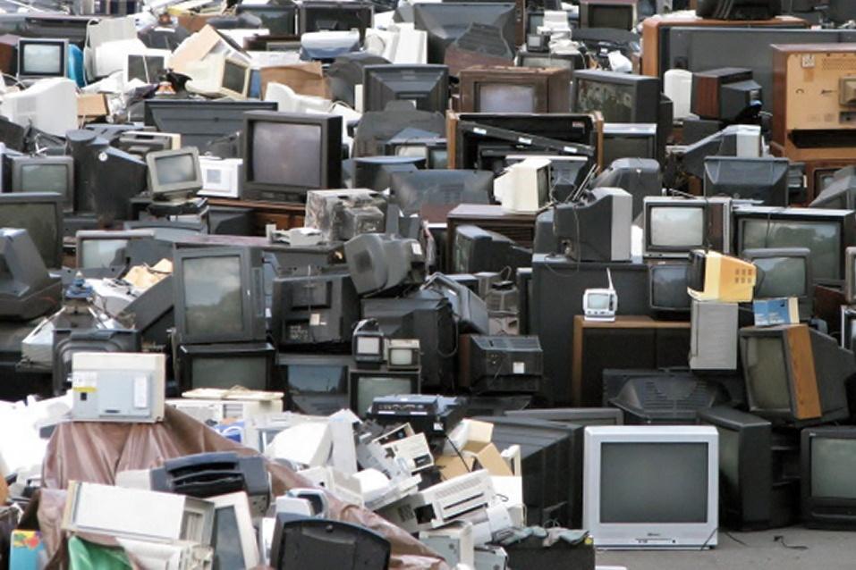 e-waste-1.jpg